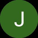 John Jenkins Avatar